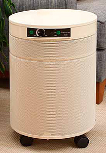 Airpura V600 HEPA Air Purifier