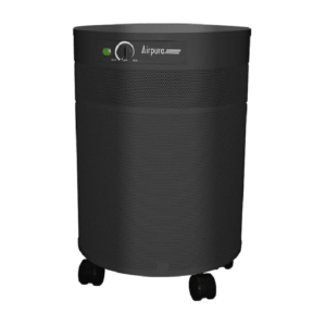 airpura-C600 Air Purifier