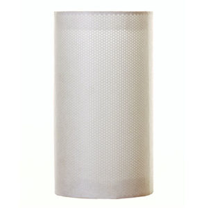 """Airpura Replacement 3"""" 26lb Enhanced Superblend Activated Coconut Carbon Filter"""