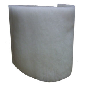 Airpura Replacement Pre-Filter 2 pack